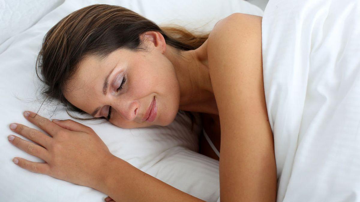 Los científicos dan con el secreto para dormir bien