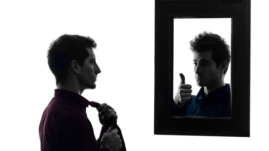 Un estudio demuestra que los usuarios de Tinder tienden a tener baja autoestima