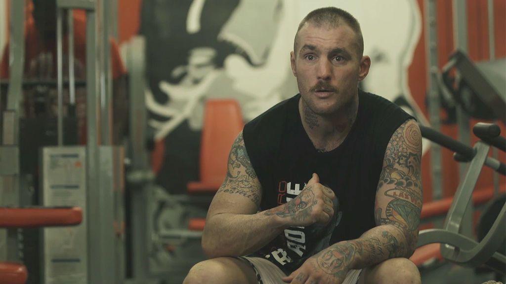 Rutina para boxeadores: Así se entrena para ser el mejor en el ring
