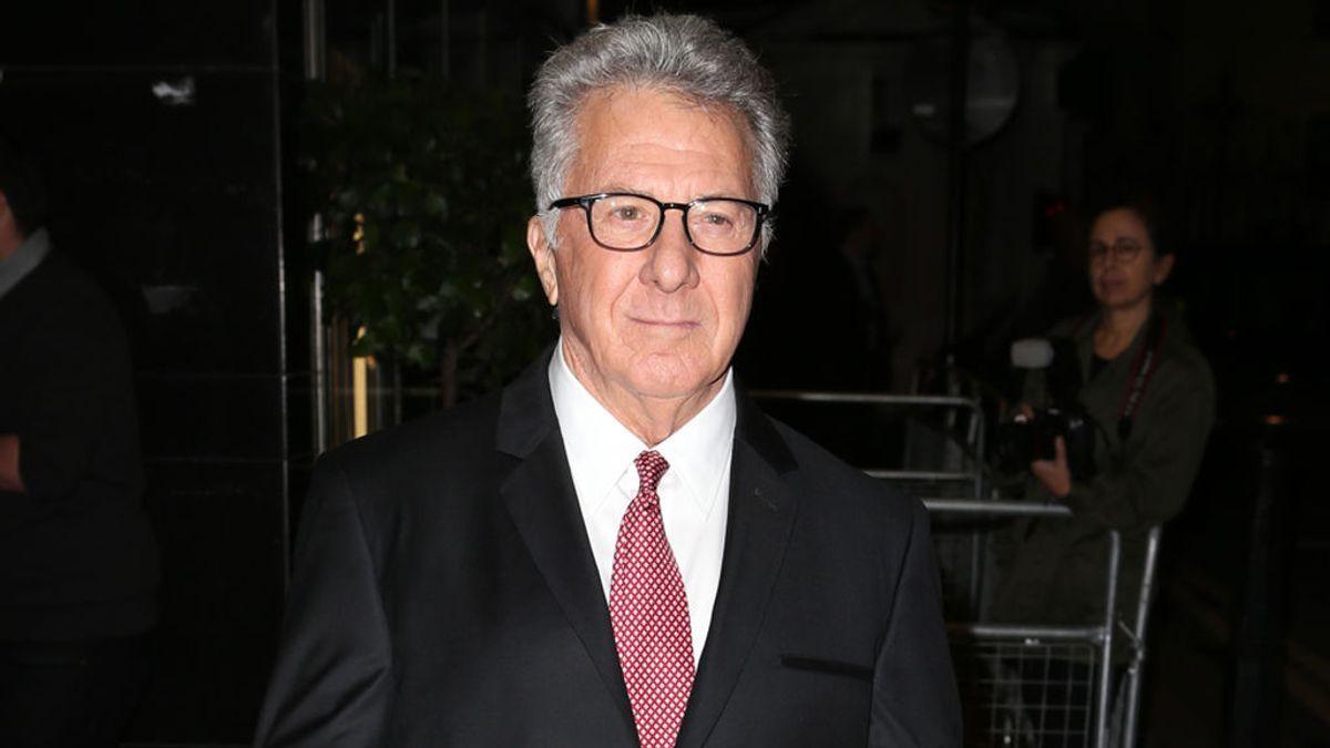 Dustin Hoffman: 80 años de un icono cinematográfico