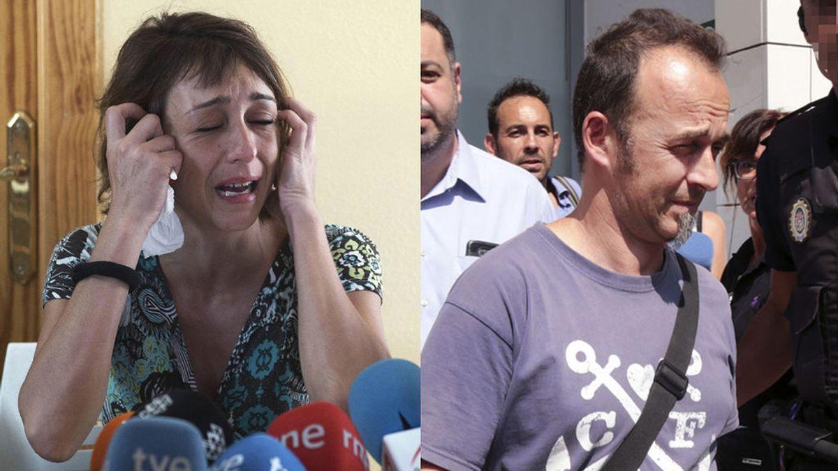 Juana Rivas no comparece en el juzgado tras doce días en paradero desconocido