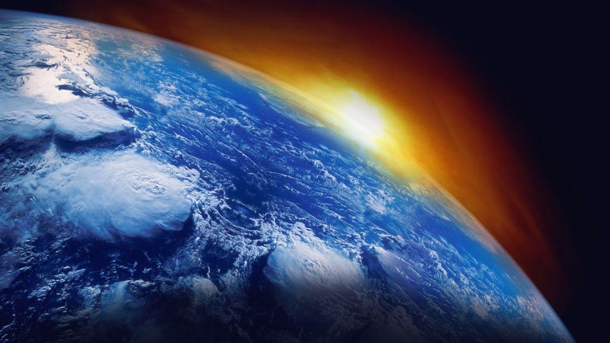 El fin del mundo podría llegar en septiembre