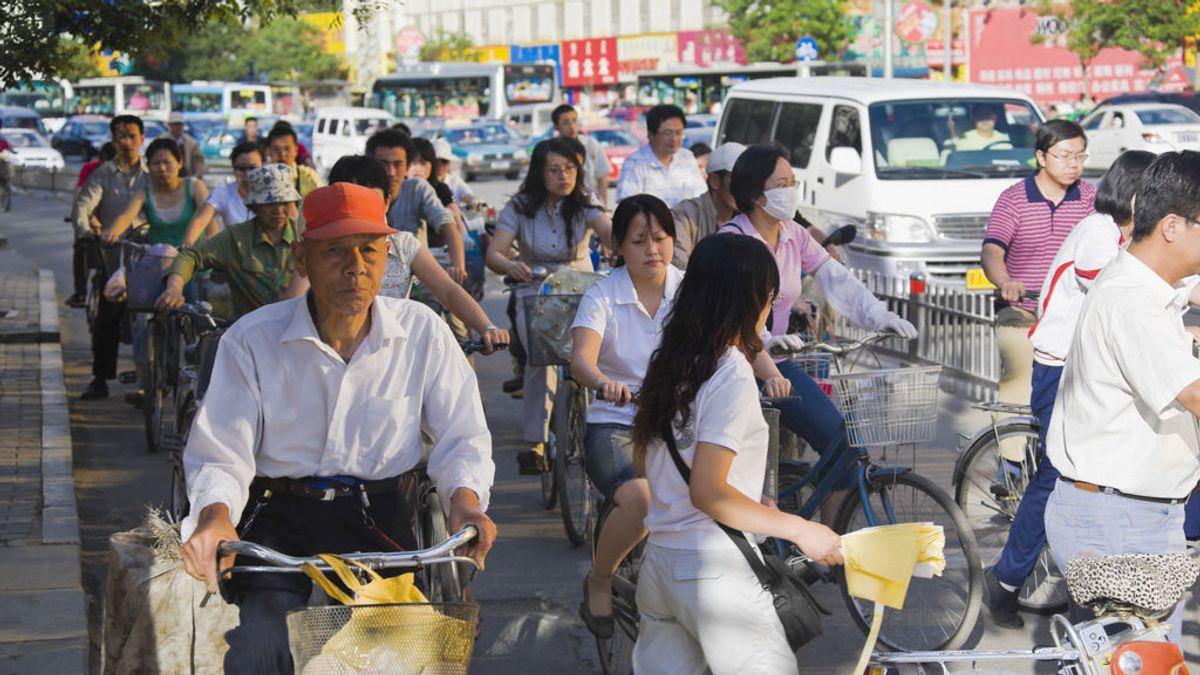 El censo de Mongolia descubre el nombre más largo... ¡con 45 letras!