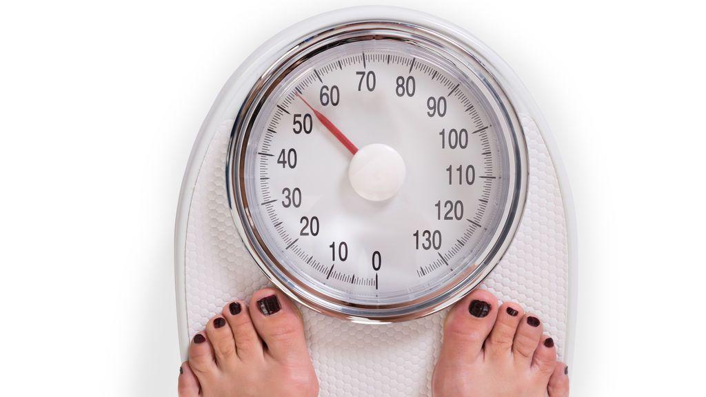 El 21 de agosto todos pesaremos un kilo menos si hacer ninguna dieta