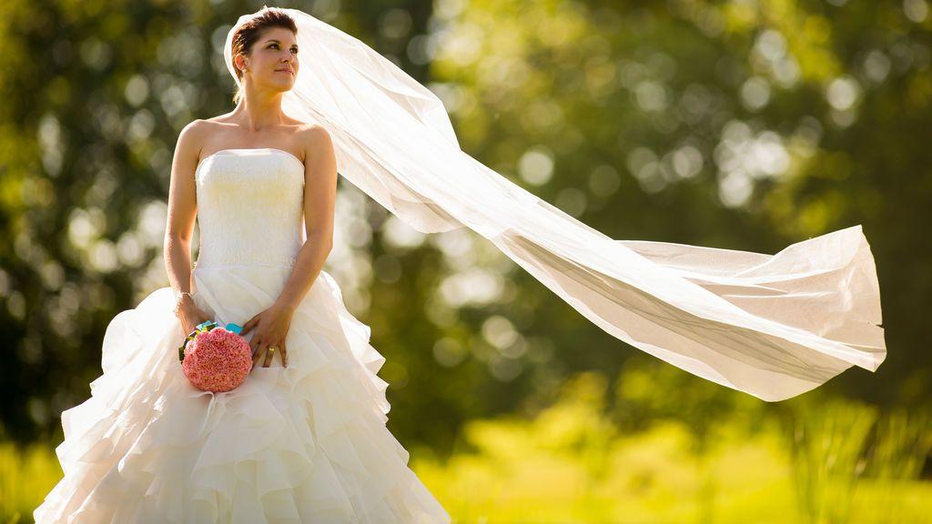 La particular venganza de una novia después de dejarla plantada en el altar