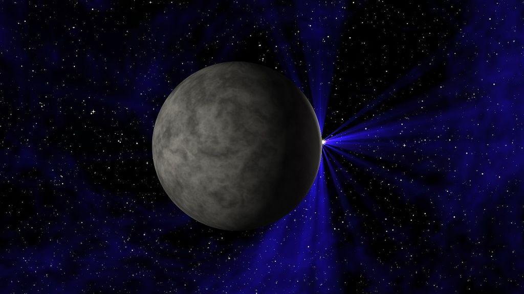 planet-2478916_1280