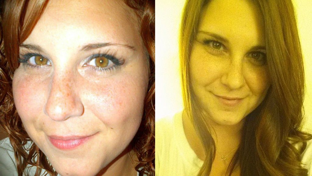 Identificada como Heather Heyer la joven fallecida en el atropello en  Charlottesville