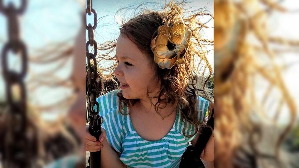 Localiza a una niña que estaba secuestrada gracias a Facebook