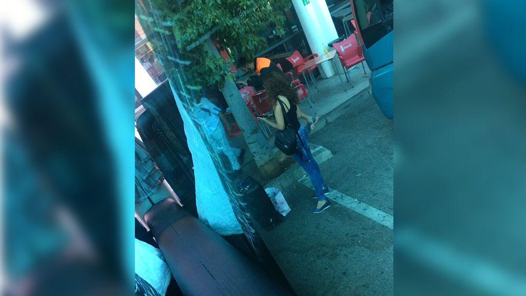 Quería viajar a Marsella y acaba en un autobús con dirección a Marbella