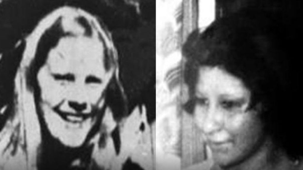Identificadas dos mujeres embarazadas que fueron asesinadas durante la dictadura militar en Argentina