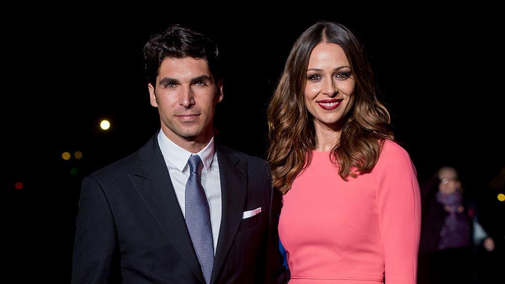 Eva González, ¡embarazada! La presentadora y Cayetano Rivera esperan su primer hijo