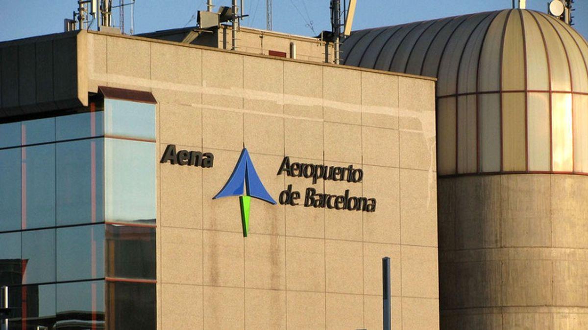Aires de huelgas en todos los aeropuertos españoles a partir del 15 de septiembre