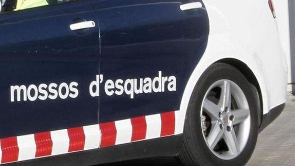 Tres detenidos por una presunta agresión sexual en Girona