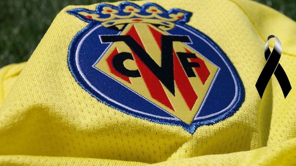 El Villarreal aplaza la presentación de Bacca en señal de luto por el atentado de Barcelona