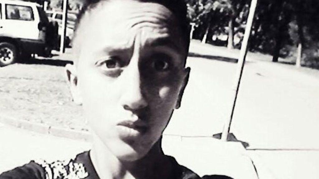 El hombre más buscado por el atentado en Barcelona:  Moussa Oukabir, un marroquí  sin antecedentes