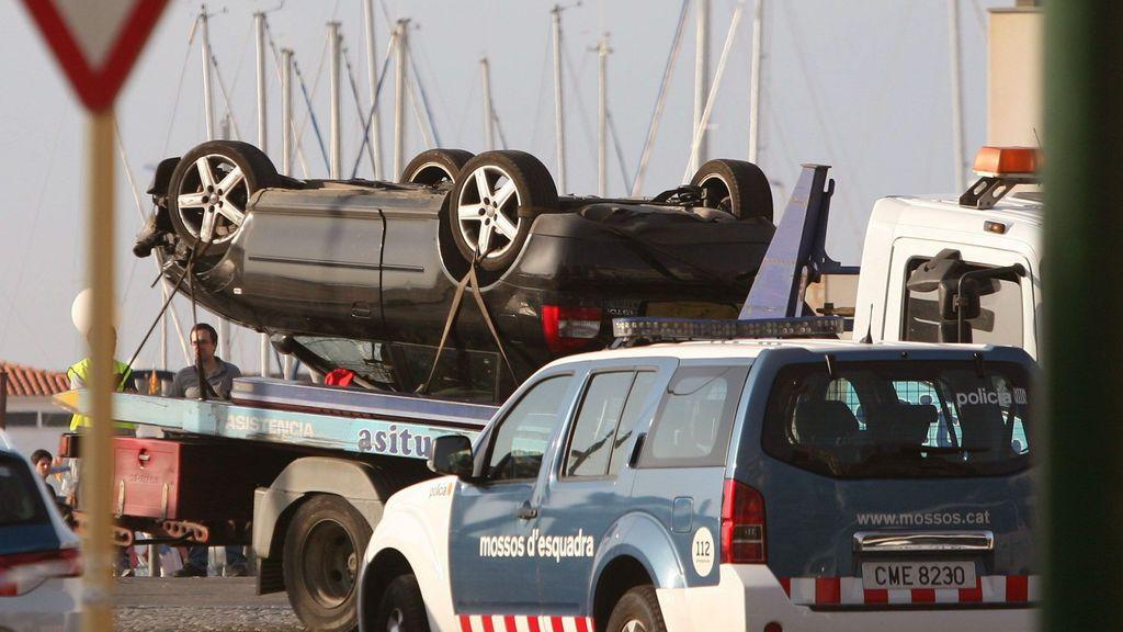El Daesh golpea a España: Atentados en Barcelona y Cambrils