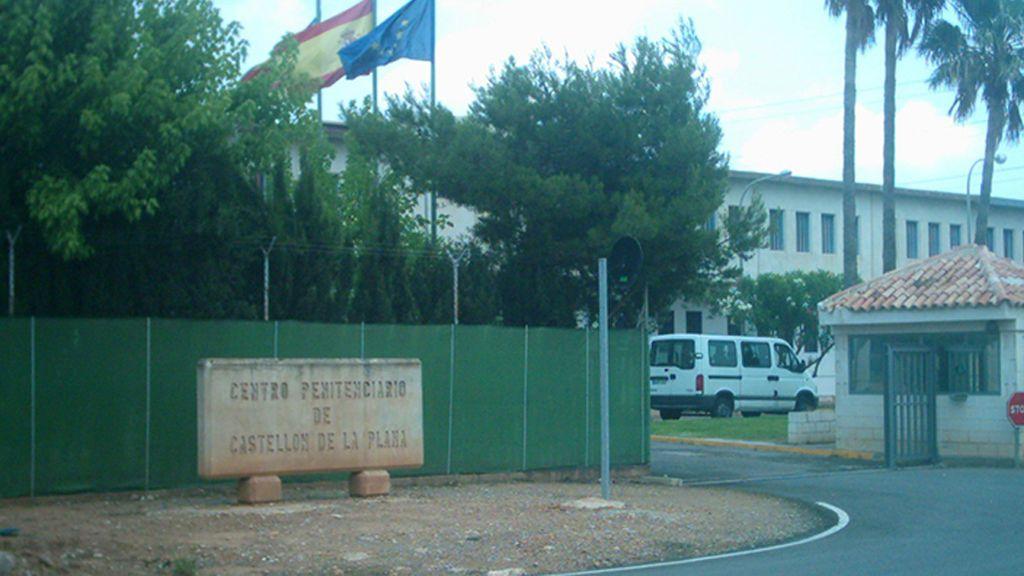 El imán de Ripoll salió de la cárcel en 2012 por delitos relacionados con Extranjería