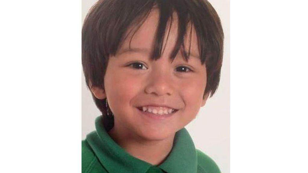 Confirman que Julian Cadman es una de las víctimas mortales del atentado en Las Ramblas