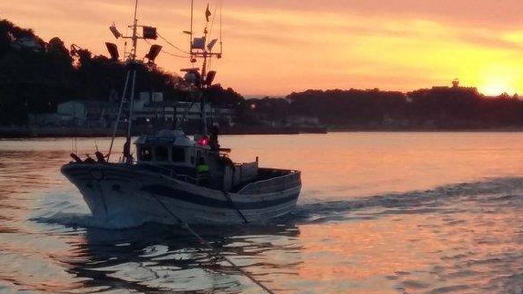 Un joven de 15 años muere ahogado en la playa de la Malvarrosa