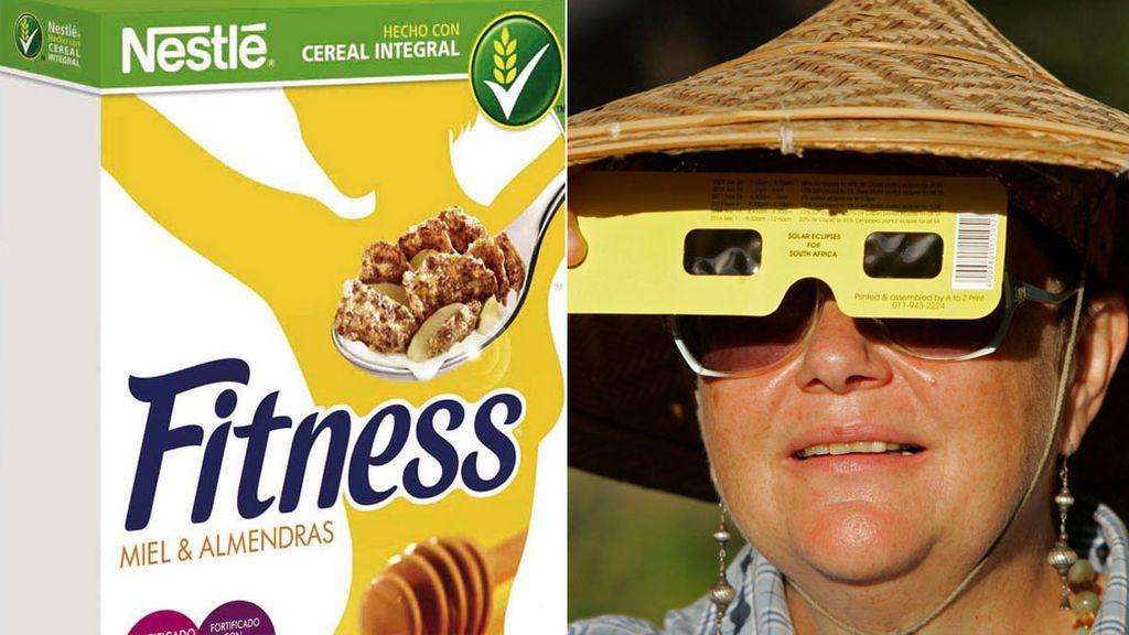 Cómo construir tus propias lentes para disfrutar del eclipse solar