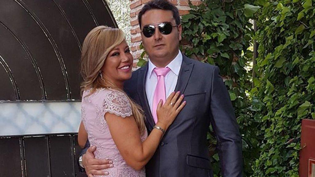 ¿Con qué romántica sorpresa ha cautivado Miguel a Belén Esteban?