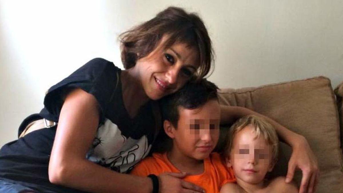 """El CIPI pide que se escuche al hijo de once años de Juana Rivas ya que considera que tiene """"juicio propio"""""""