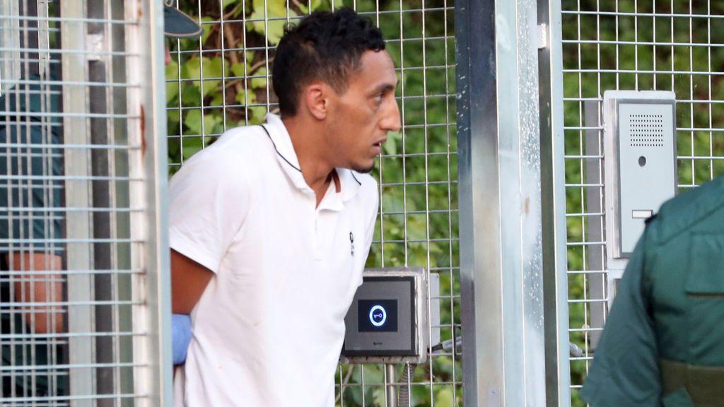 Los familiares de los terroristas de Barcelona y Cambrils, obligados a cambiar de casa