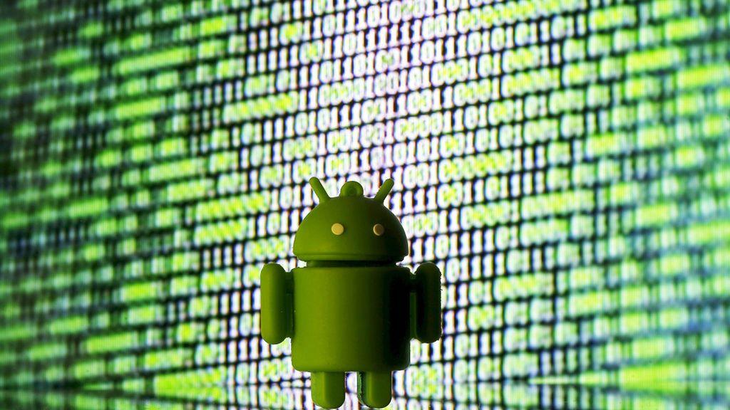 Te contamos todas las novedades del nuevo Android 8.0 Oreo