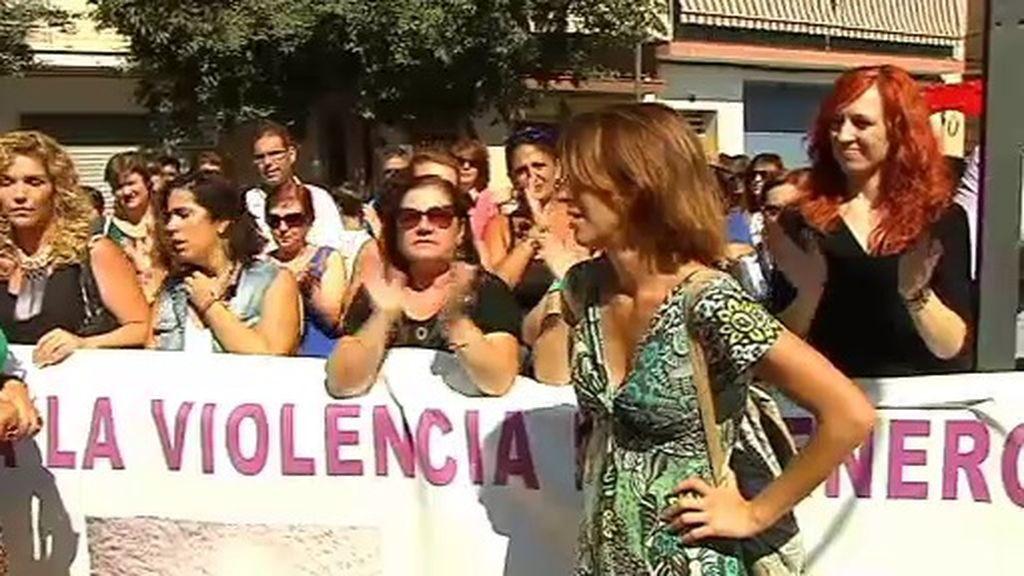 ¿Cuál podría ser el futuro judicial de Juana Rivas?