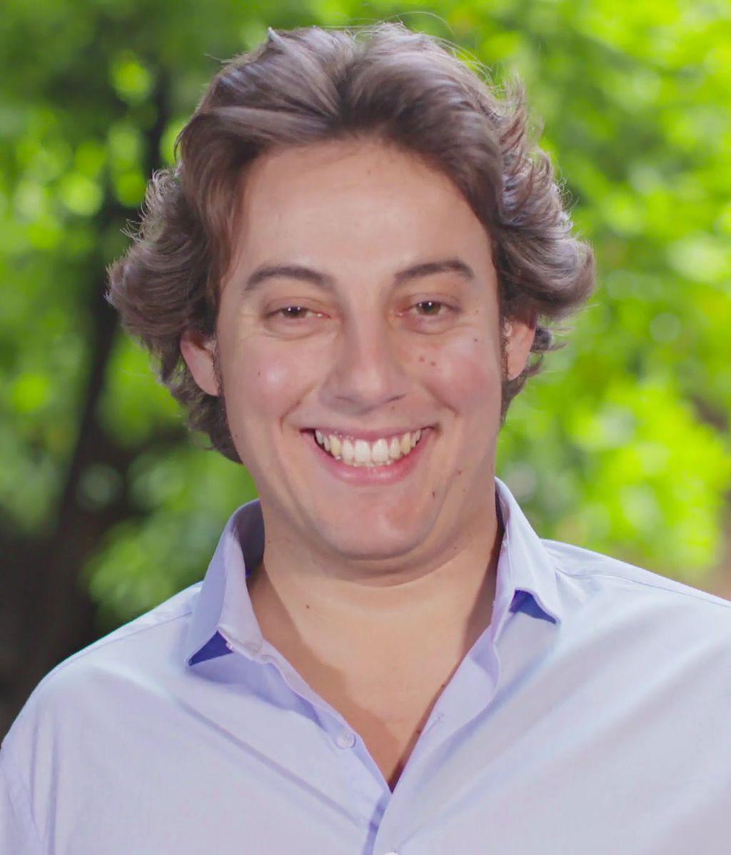 Fernando qqccmh