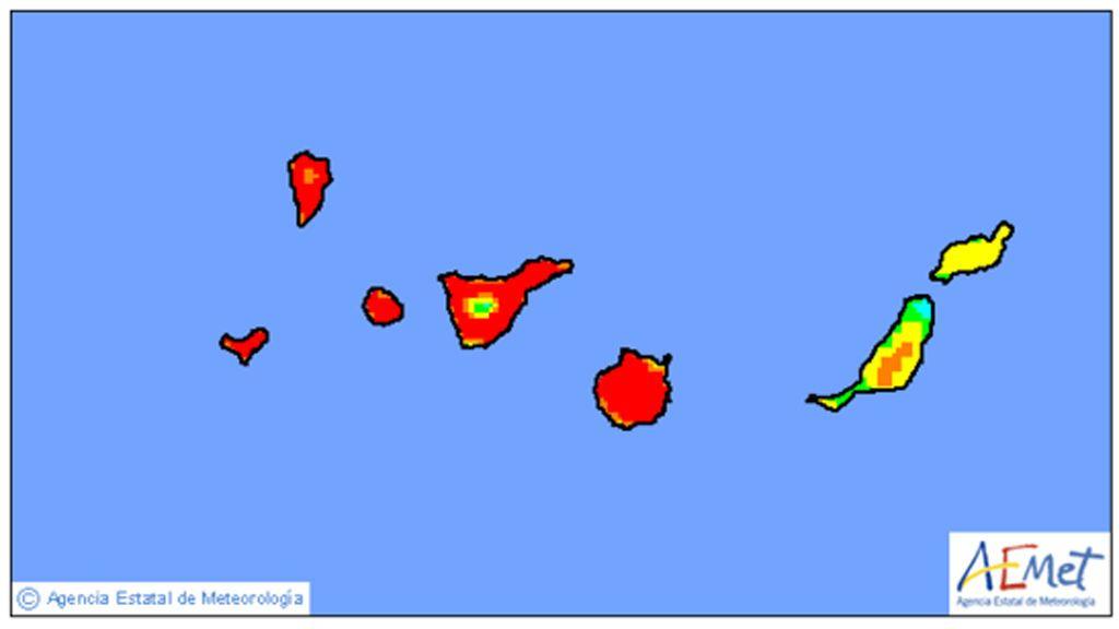 isla 1