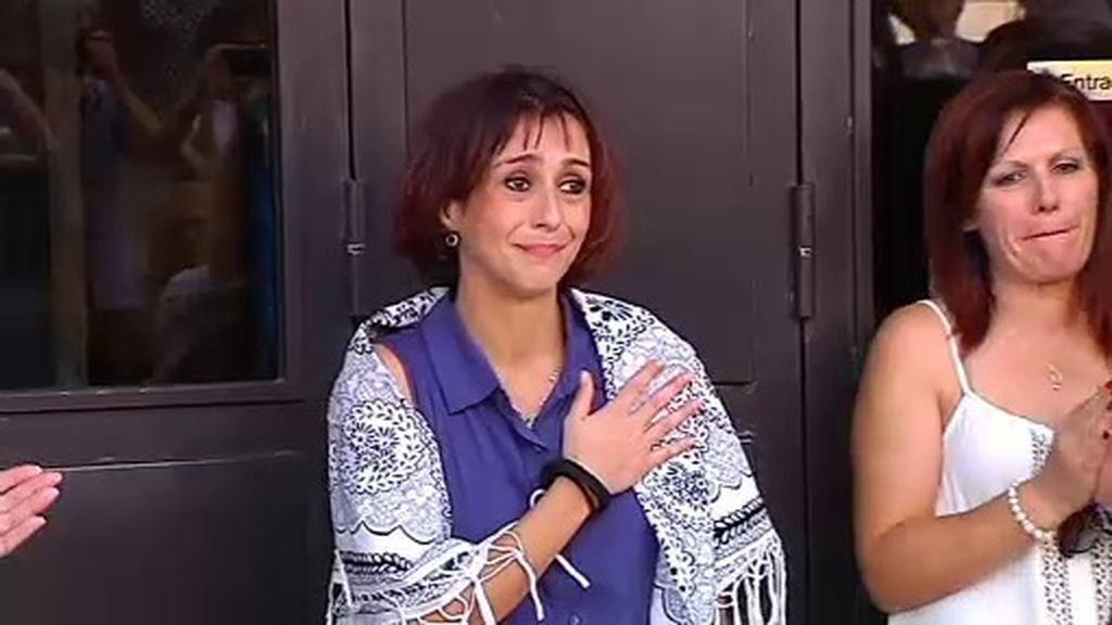 ¿Cuál es el futuro de Juana Rivas tras su paso por el juzgado de Granada?