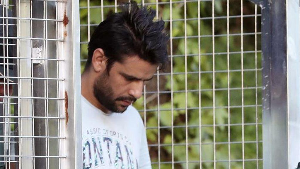 Salah el Karib, dueño del locutorio de Ripoll, queda en libertad provisional