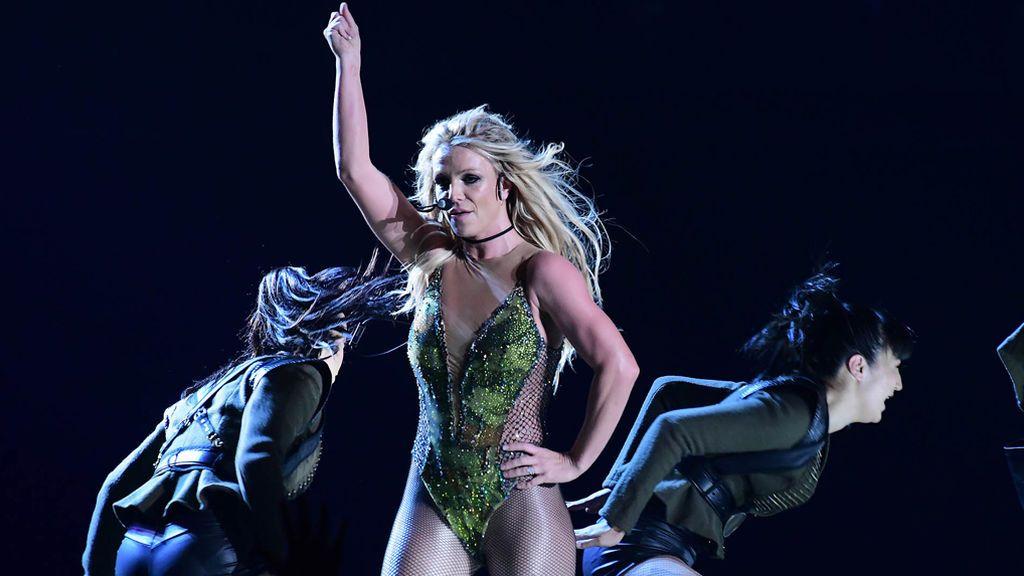 ¿Estatuas de Britney para combatir el racismo? Podría pasar en Luisiana