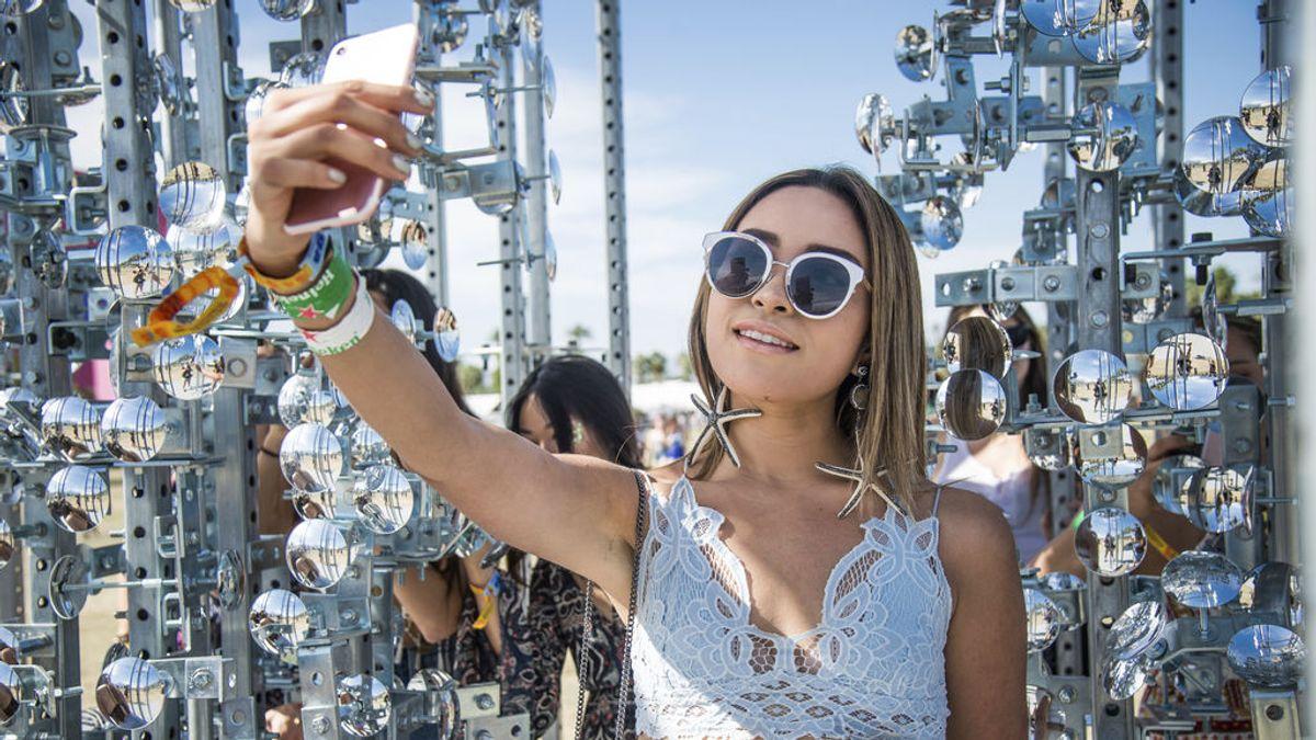 Una empresa británica ofrece 27 000 euros al año por salir de fiesta alrededor del mundo