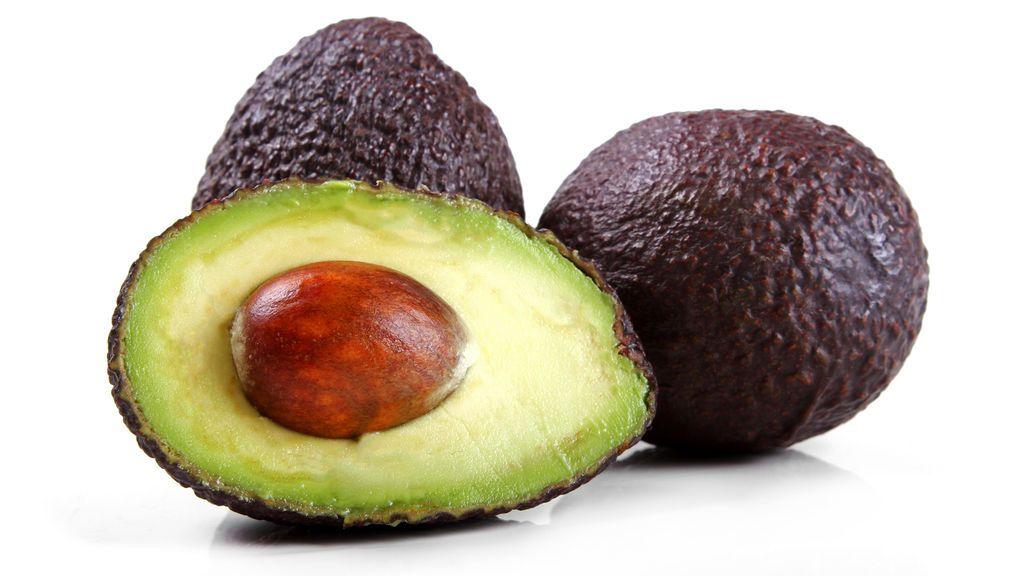 Las propiedades contra el cáncer de la semilla de aguacate