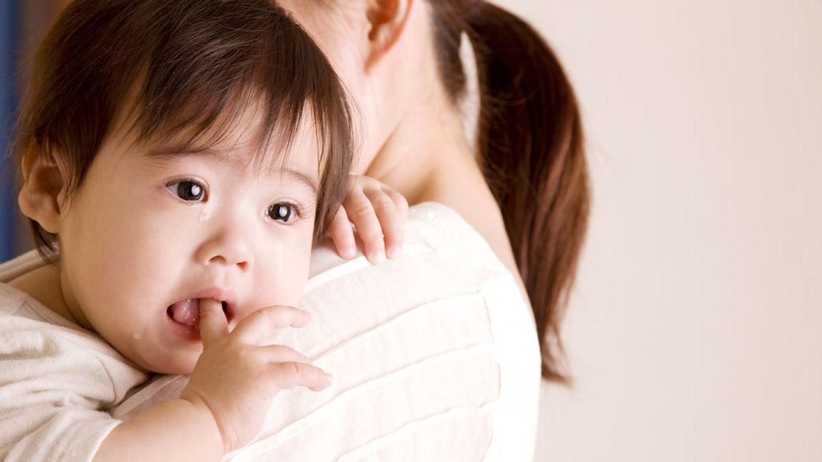 Siete consejos para ser como un padre japonés
