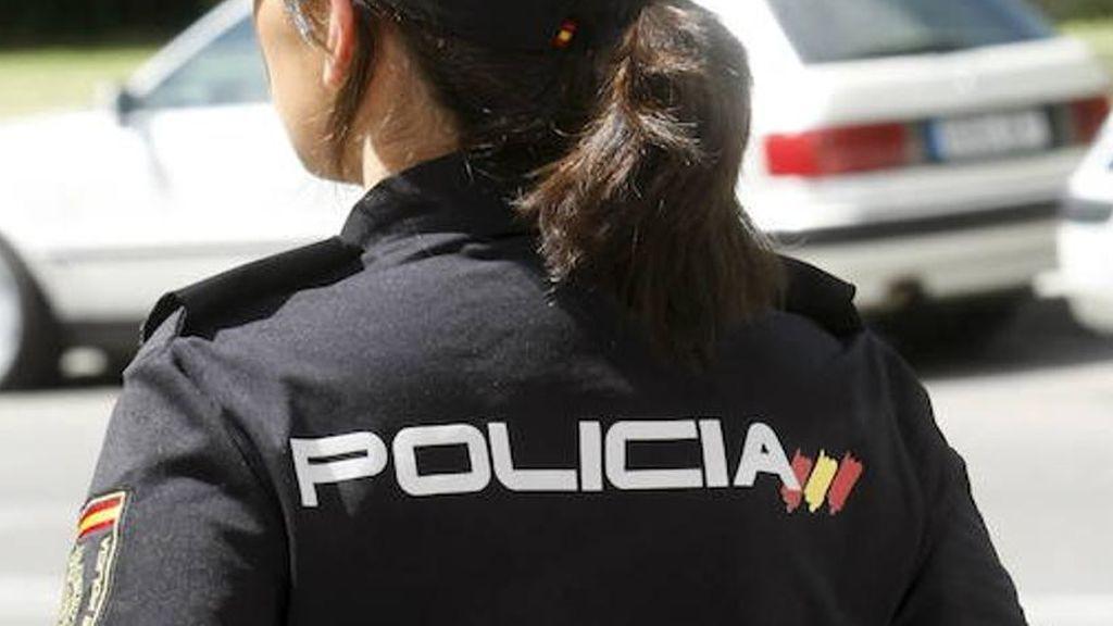 Detenido en Valencia por agredir sexualmente a su hijastra de 12 años desde que tenía nueve