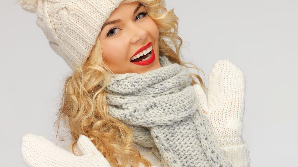 'Manos frías, corazón caliente', la razón por la que tienes manos y pies fríos