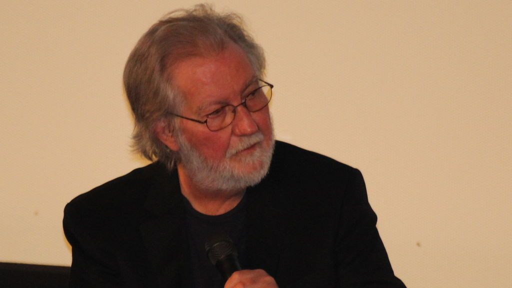 Muere Tobe Hooper, director de 'Poltergeist' y 'La matanza de Texas'