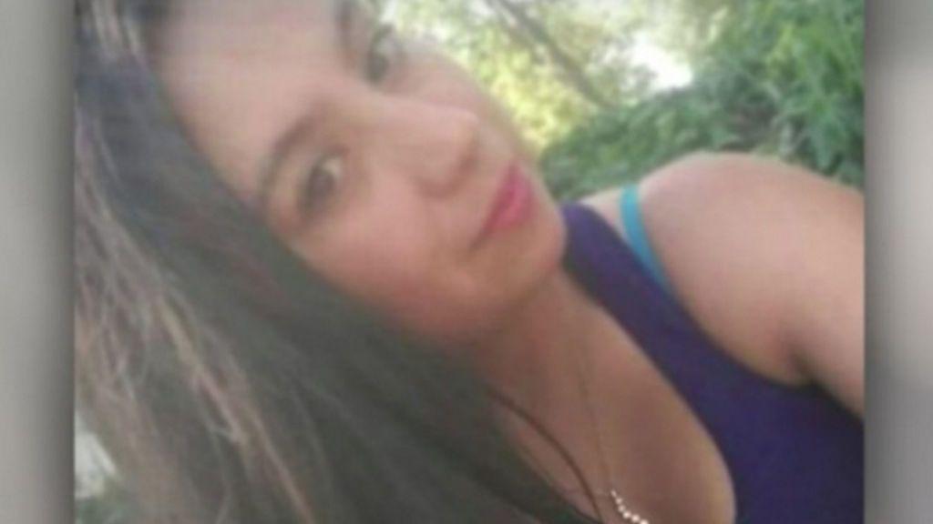 Una adolescente es violada, drogada y asesinada por un joven que conoció en Internet