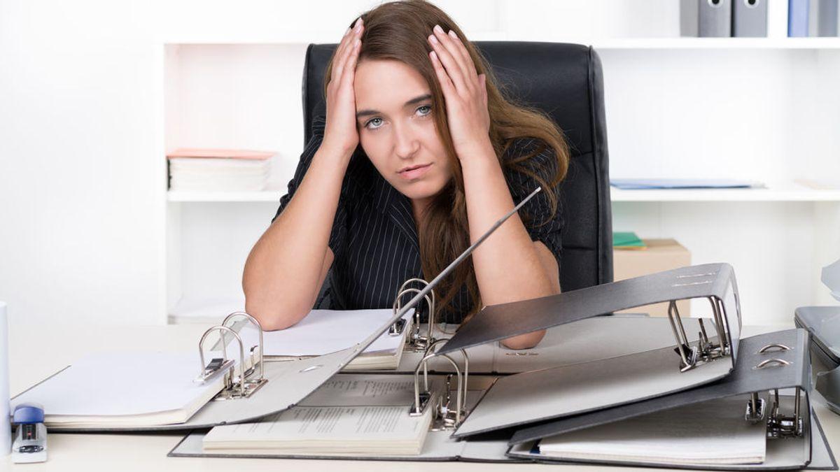 Sigue estos 7 consejos para evitar el estrés postvacacional