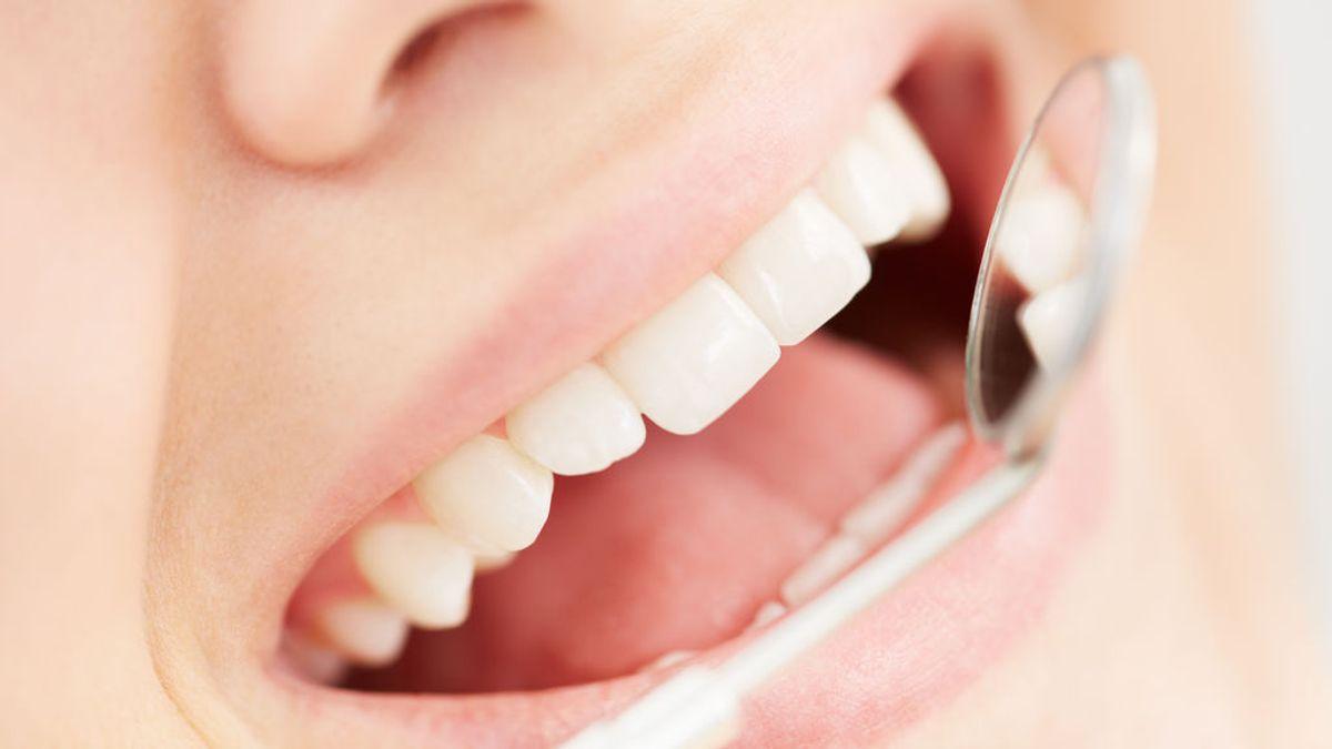 Diez razones por las que no luces unos dientes blancos