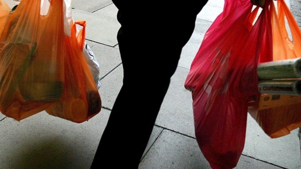 Hasta 4 años de prisión por producir, vender o usar  bolsas de plástico en Kenia