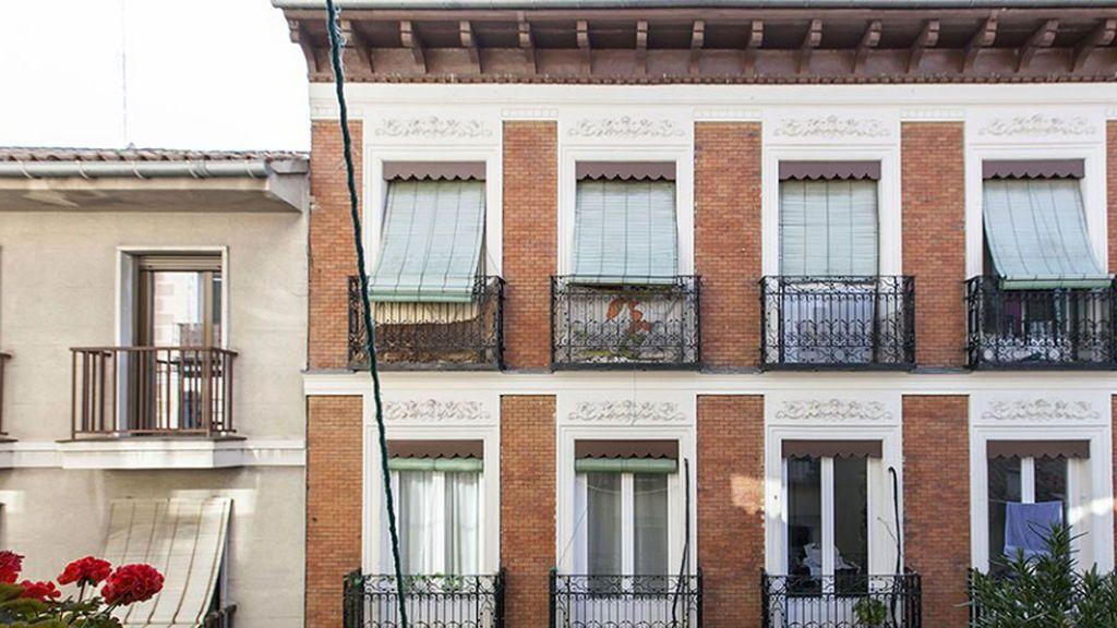 La 'okupación', el mayor temor de los españoles con una segunda residencia