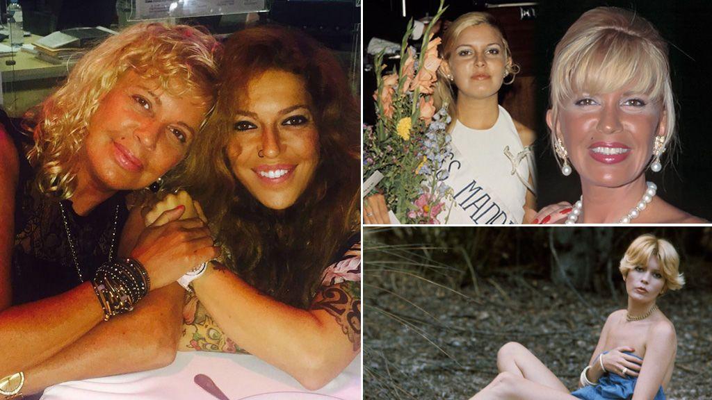 ¡Instagram da la bienvenida a Bárbara Rey! ¿Con qué fotos nos sorprenderá la 'vedette' en la red social?