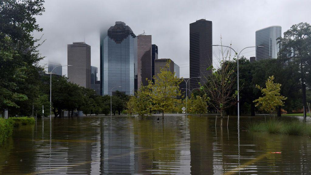 Ya se ha declarado el estado de emergencia en Louisiana