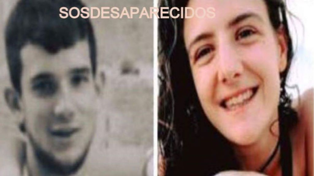 Buscan a dos jóvenes tras hallar su coche en el fondo de un pantano en Girona