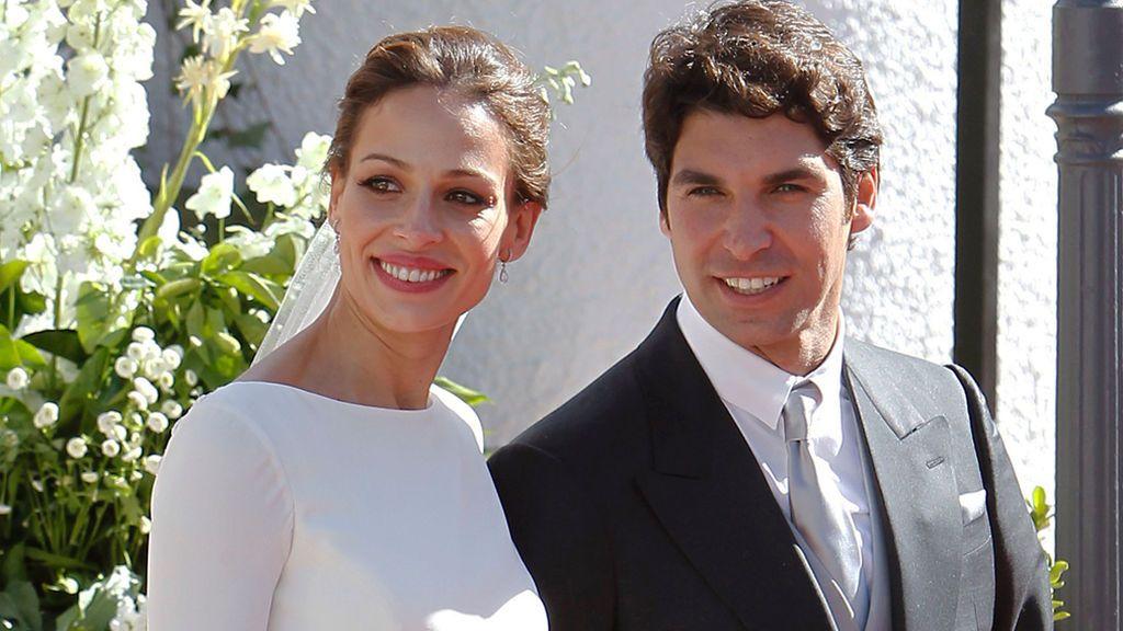 Eva y Cayetano serán padres: cronología de un amor de ida y vuelta