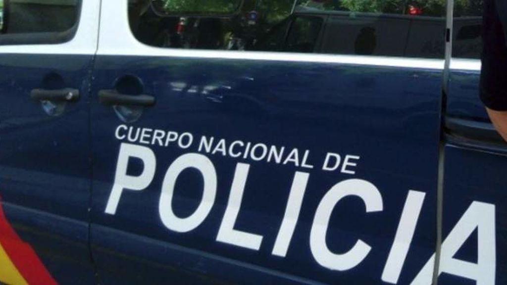 Detenido un joven en Granada por apuñalar y violar a una menor con la que tuvo una relación